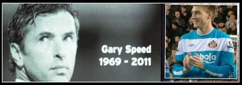 gary-1323190800.jpg