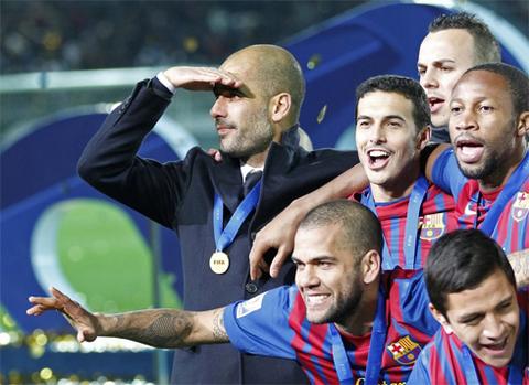 FIFA-2011-1335587700_480x0.jpg