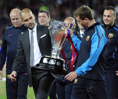 L-Liga-2011-1335587700_480x0.jpg