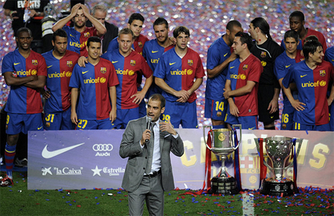 Liga-2009-1335587700_480x0.jpg