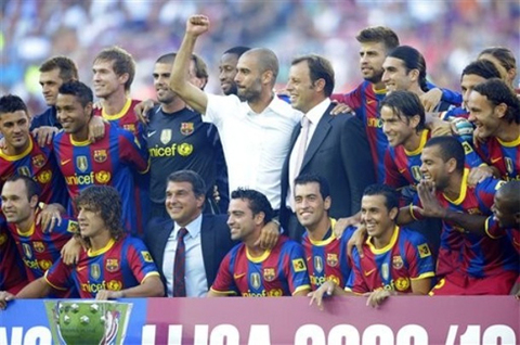 Liga-2010-1335587700_480x0.jpg