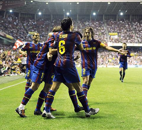 SSuper-Cup-2009-1335587700_480x0.jpg