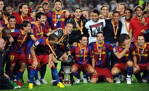SSuper-Cup-2010-1335587700_480x0.jpg