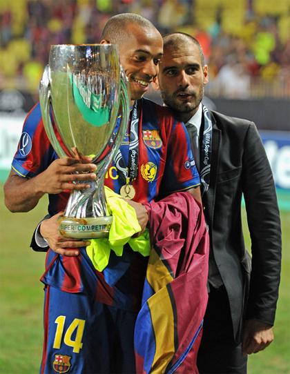Super-Cup-2009-1335587700_480x0.jpg