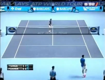 Federer-don-dap-tan-cong-Ts-1322413200-1