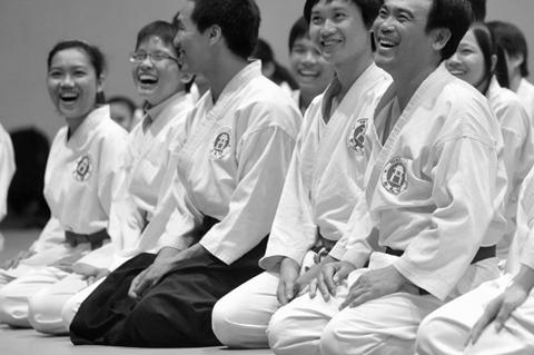 aikido-1-1319821200-1336016021_480x0.jpg