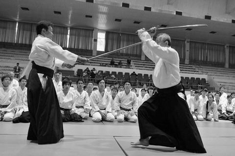 aikido-6-1319821200-1336016022_480x0.jpg