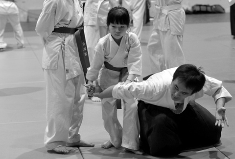 aikido-8-1319821200-1336016022_480x0.jpg