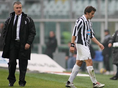 Deschamps-Del-Piero-1341787806_480x0.jpg