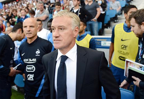 deschamps-jpg-1345077078_480x0.jpg