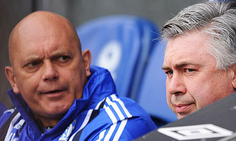 Ray-Wilkins-and-Carlo-Anc-006-jpg-135446
