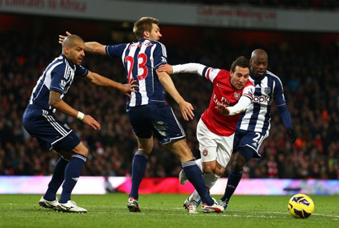 arsenal-league-cup-1355194591_500x0.jpg
