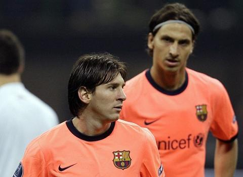 Messi-and-Ibrahimovic-JPG-1355299863_500