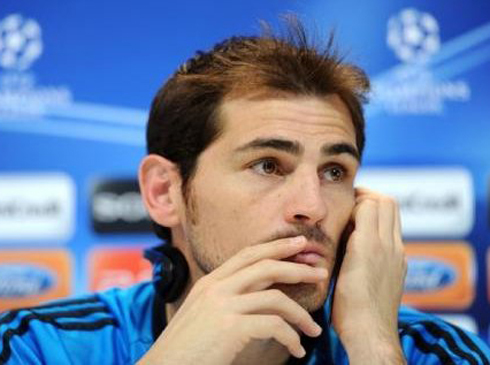 casillas-jpg-1355311433-1355311522_500x0
