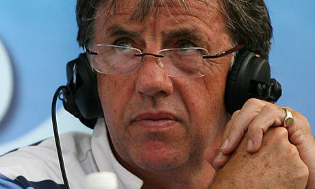 Mark-Lawrenson-commentato-001-jpg-135675