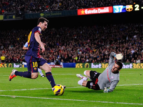 Messi-jpg-1364523243-1364523314_500x0.jp