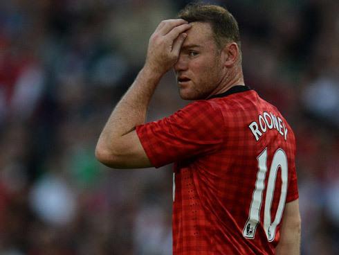 Rooney-jpg-1367000835-1367004461_500x0.j