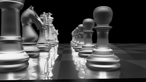 chess-jpg-1367641257_500x0.jpg