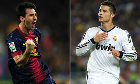 Lionel-Messi-and-Cristian-008-1376312847