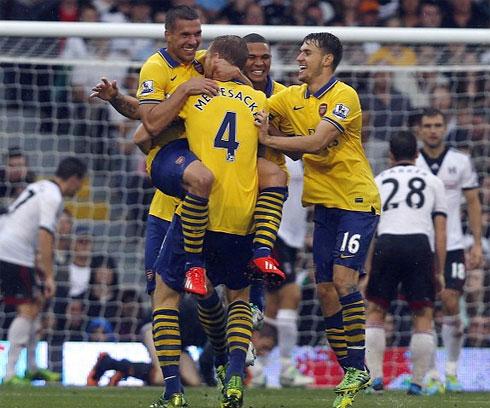 Arsenal-1377355796.jpg