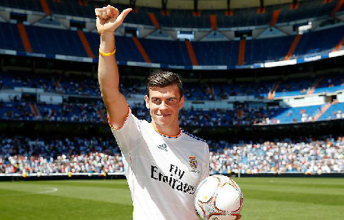 Real-Madrid-Gareth-Bale-1-4504-137912803