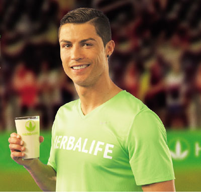 Hinh_Ronaldo_400.jpg