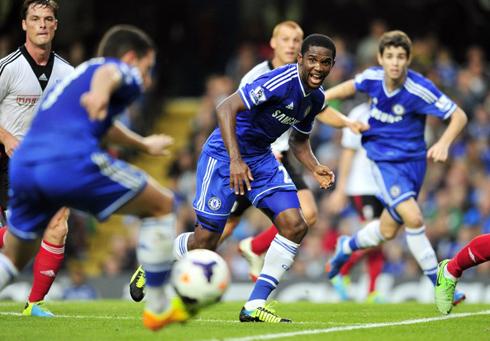 Eto-o-Chelsea-v-Fulham-7297-1379793654.j