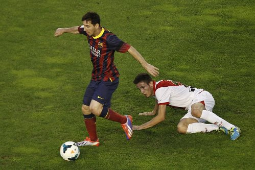 FC-Barcelona-s-Lionel-Messi-fr-5147-9873