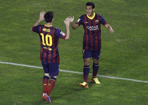 FC-Barcelona-s-Pedro-Rodriguez-9561-4223