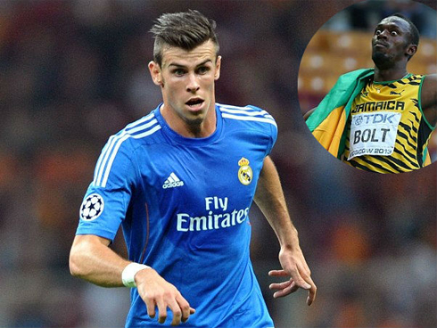 Bale-5246-1380237974.jpg