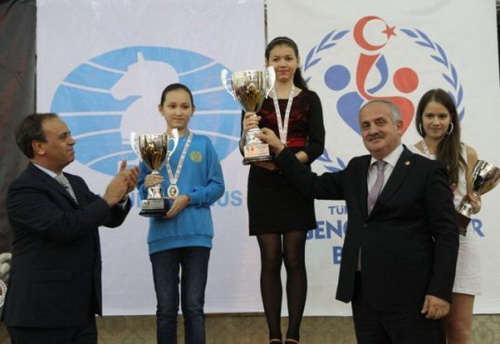 FIDE-World-Junior-Chess-Champi-1359-8855