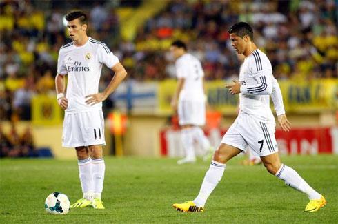Bale-Ronaldo-8997-1380872047.jpg