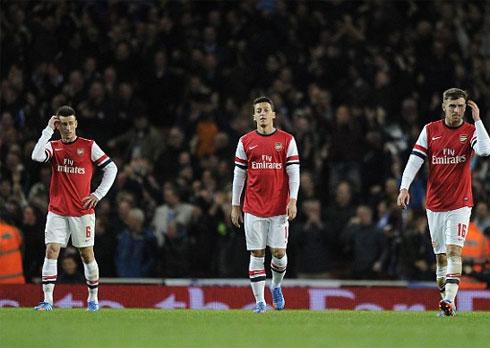 Arsenal-1581-1383086282.jpg
