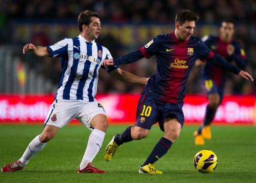 Victor-Sanchez-FC-Barcelona-v-8018-6908-
