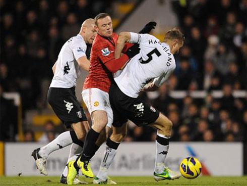 Rooney-2104-1383364190.jpg