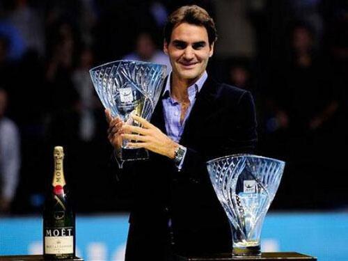 Roger-Federer-img15678-668-4732-13837061
