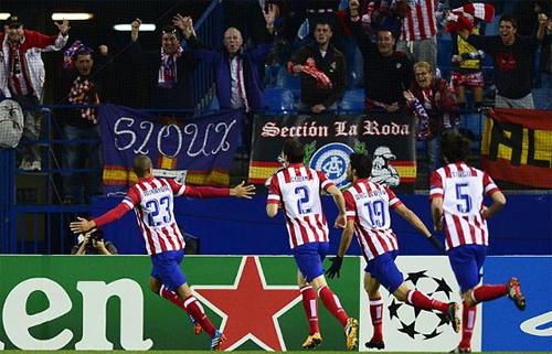 atletico-1172-1383782893.jpg