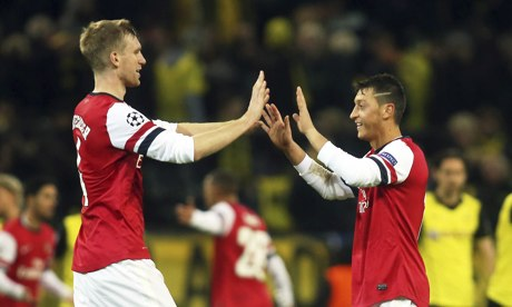 Arsenals-Per-Mertesacker-011-1320-138389