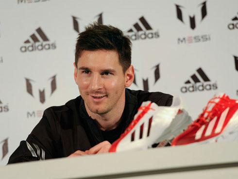 Messi-1727-1383905960.jpg