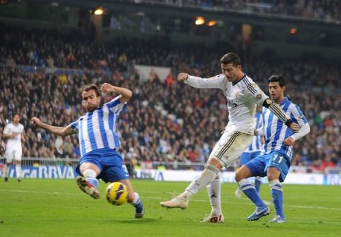 Real-Sociedad-9-vs-Deportivo-L-5655-7698