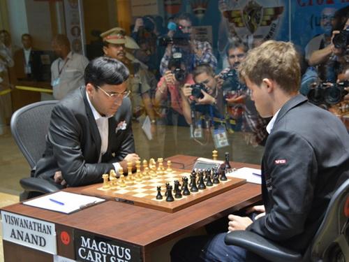 Anand-Carlsen-game-2-4-4652-1384097054.j