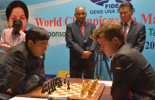 Carlsen-Anand-game-1-4166-1384076516.jpg
