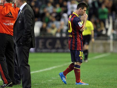 Messi_1384212801.jpg