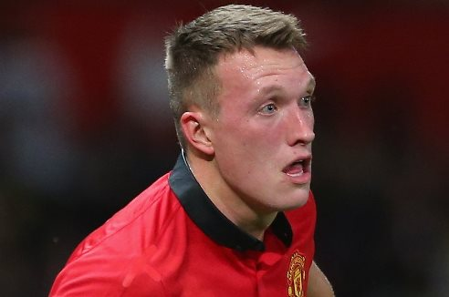 hi-res-178000718-phil-jones-of-6124-3983