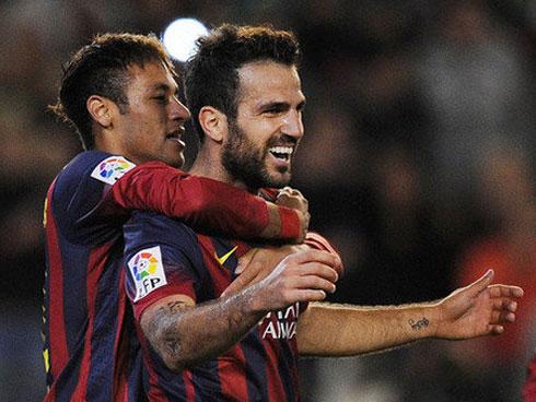 Neymar-4412-1384337996.jpg