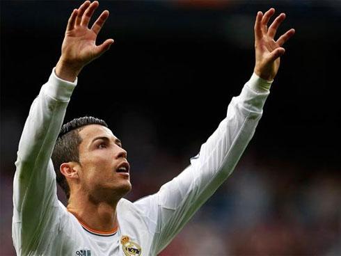 Ronaldo-1723-1384423404.jpg