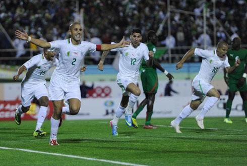 Algeria-2.jpg
