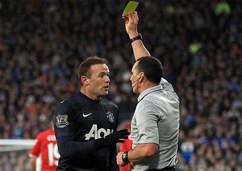 Rooney-2-5027-1385351562.jpg