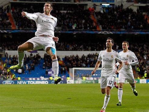 Bale-2-4693-1386140075.jpg