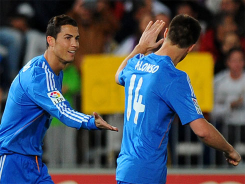 Ronaldo-9171-1386140074.jpg